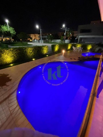 Casa com 4 dormitórios à venda, 538 m² por R$ 3.500.000,00 - Portal do Sol - João Pessoa/P - Foto 10