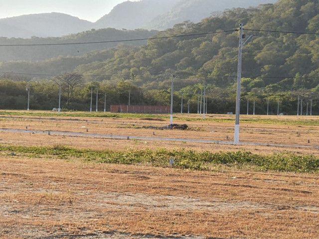 Lotes Com Entrada Promocional de 1.200 em Maranguape - Foto 5