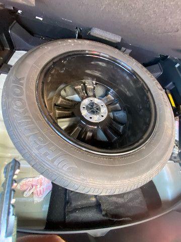 Kia Motors Sportage EX 2.0 16V/ 2.0 16V Flex Aut TOP TETO  - Foto 6