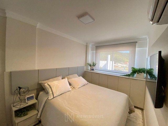 Apartamento Novo com 2 Dormitórios em Balneário Camboriú - Foto 4