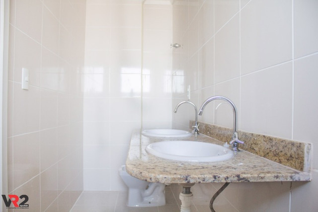 573-82D38 I Cobertura 4 dorm | 3 Suites | 2 Vaga | PIscina | Churrasqueira I SV - Foto 7