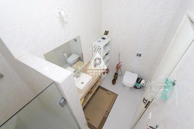 Apartamento à venda, 3 quartos, Copacabana - RIO DE JANEIRO/RJ - Foto 17