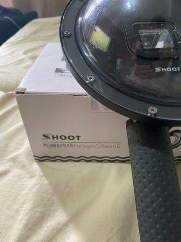 Dome shoot 56 - Foto 5