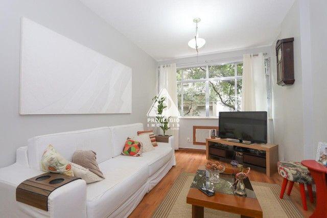 Apartamento à venda, 3 quartos, Copacabana - RIO DE JANEIRO/RJ - Foto 6