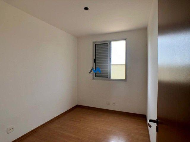 Apartamento à venda com 2 dormitórios em Santa efigênia, Belo horizonte cod:ALM1608 - Foto 13