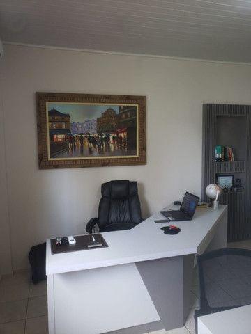 Vende-se Móveis planejados para escritório completo - Foto 2