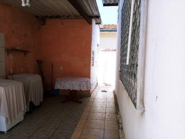 Casa mobiliada - Canto da fé aluguel temporada - Foto 5