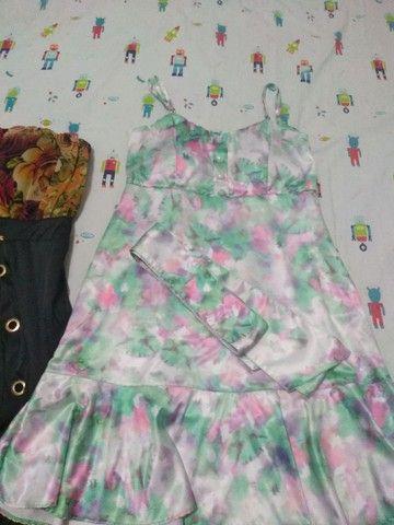 Vendo 2 vestidos!! - Foto 3