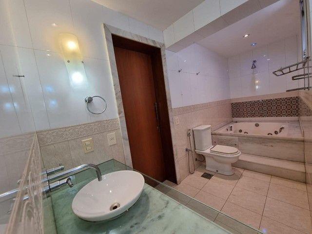 Apartamento com 3 dormitórios à venda, 390 m² por R$ 680.000 - Centro - Vitória/ES - Foto 16