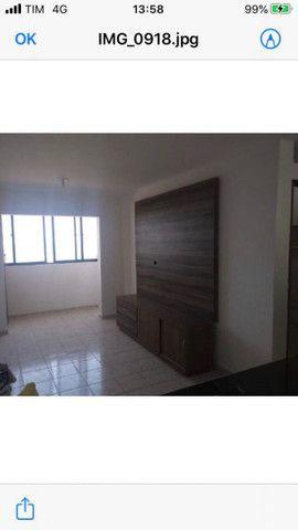Vendo apartamento Rio Doce ( Edf Cancun)  - Foto 5