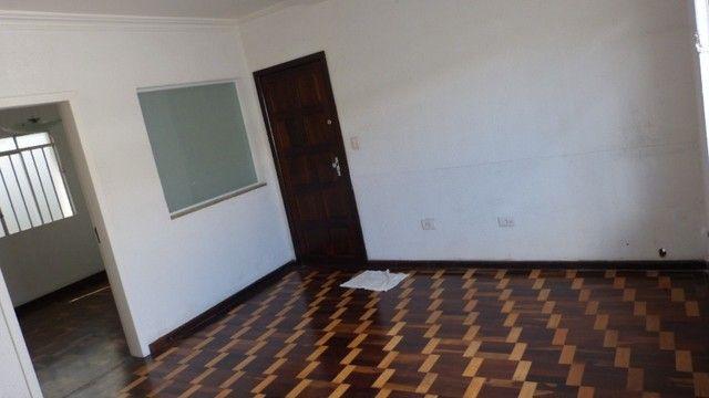 Casa no Ahú - Foto 6