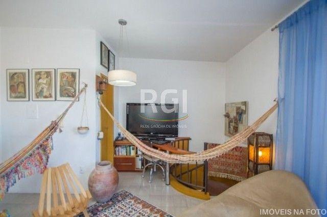 Apartamento à venda com 2 dormitórios em Cristo redentor, Porto alegre cod:EV3690 - Foto 20