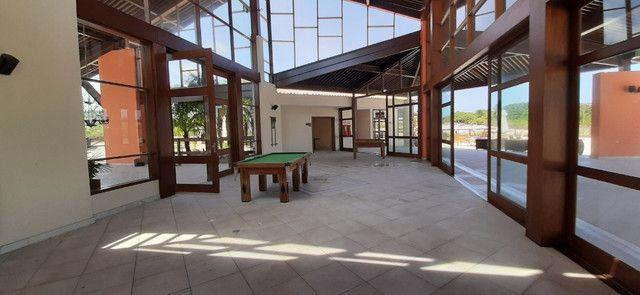 Casa 4 suítes em Costa do Sauípe para Reveillon - Foto 18
