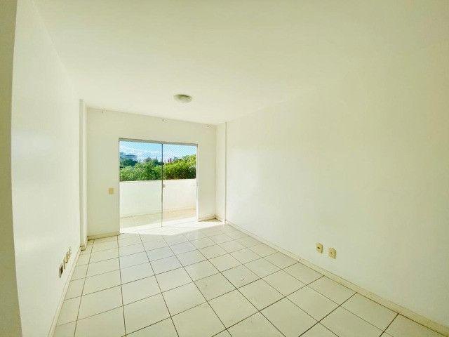 Apartamento disponível para locação no São Caetano - Foto 2