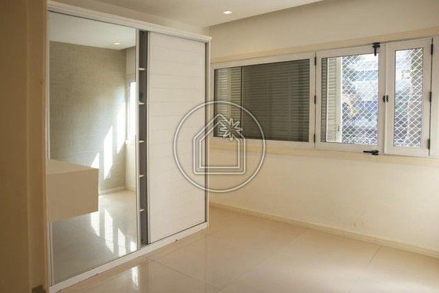 Apartamento à venda com 3 dormitórios em Leblon, Rio de janeiro cod:901107 - Foto 12