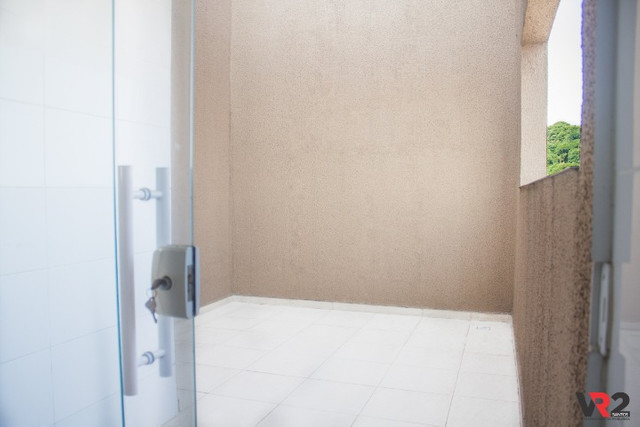 573-82D38 I Cobertura 4 dorm | 3 Suites | 2 Vaga | PIscina | Churrasqueira I SV - Foto 10