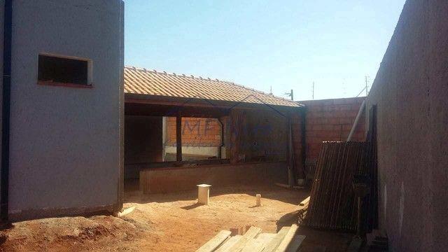 Sobrado com 2 dorms, Cidade Jardim, Pirassununga - R$ 690 mil, Cod: 10132070 - Foto 8