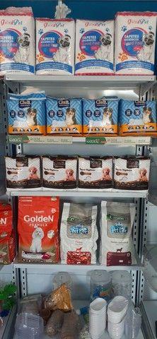Melhor amigo pet shop aqui vocês encontra o que há de melhor para o seu Pet - Foto 2
