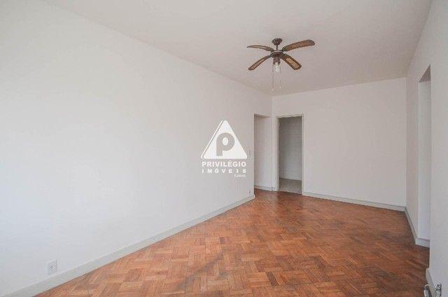 Apartamento à venda, 3 quartos, 1 vaga, Ipanema - RIO DE JANEIRO/RJ - Foto 4