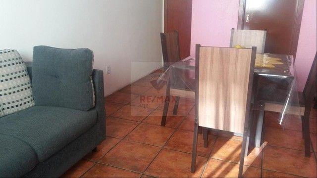 Apartamento 3 quartos no Santa Amélia - Foto 2