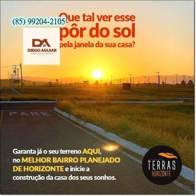Lotes Terras Horizonte %¨&*()_ - Foto 3