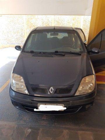 Renault SCENIC em perfeito estado! - Foto 6