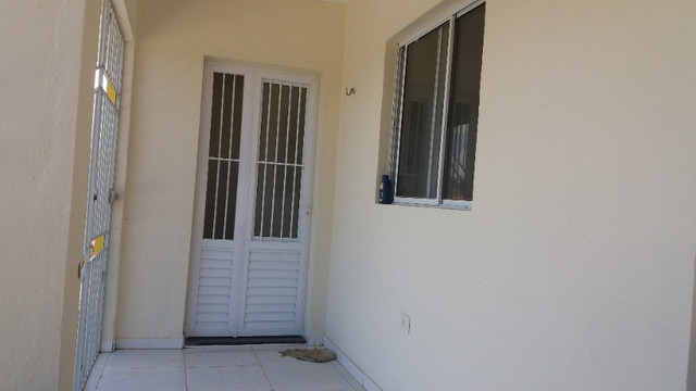 Casas em Itamaracá vender ou trocar - Foto 7