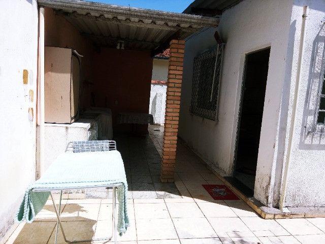 Casa mobiliada - Canto da fé aluguel temporada - Foto 10