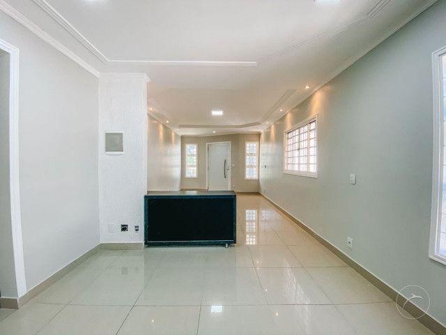 Qsc 19 - 3 Quartos Reformada Casa térrea  - Foto 14