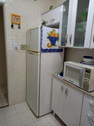 Excelente apto térreo no Condomínio Residencial Planalto - Foto 5