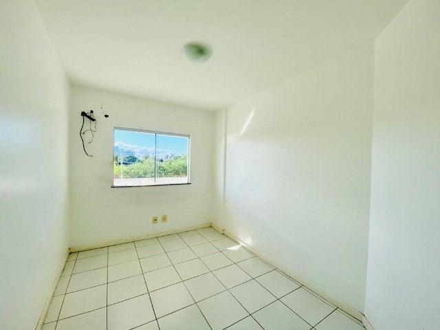 Apartamento disponível para locação no São Caetano - Foto 6
