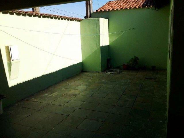 05 - Casa em Tabuazeiro  - Foto 14