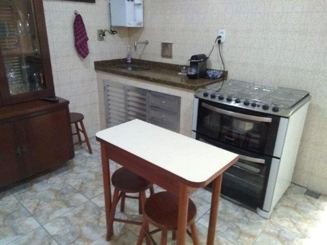 Engenho de Dentro - Rua Joaquim Serra - Sala 2 Quartos 1 Suíte - Vaga Coberta - JBM219908 - Foto 11
