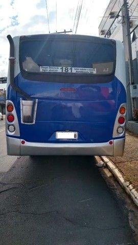 Micro Ônibus (venda parcelada) - Foto 7