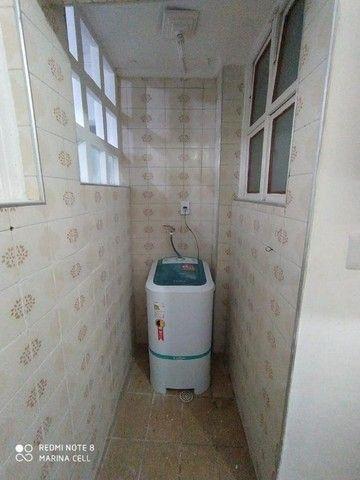 Apartamento para Venda em Santos, José Menino, 1 dormitório, 1 banheiro, 1 vaga - Foto 6