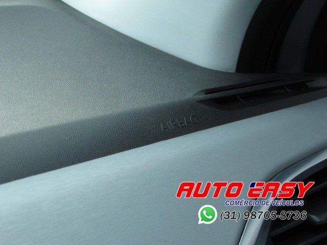 Peugeot 208 Active 1.5 8v Completo! - Foto 7