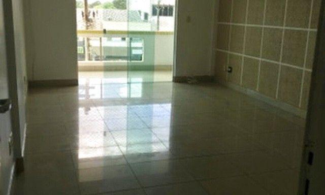 R$500 mil apartamento Edificio Odilardo Barbosa Barão do Rio Branco o Canal financiável - Foto 5