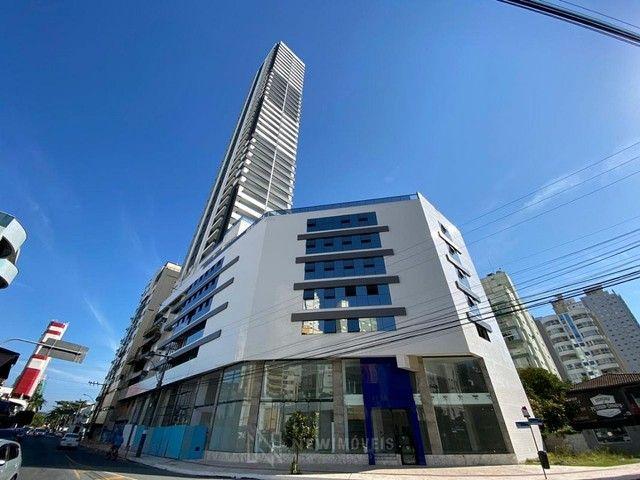 Apartamento Novo de 4 Dormitórios e 3 Vagas em Balneário Camboriú - Foto 4
