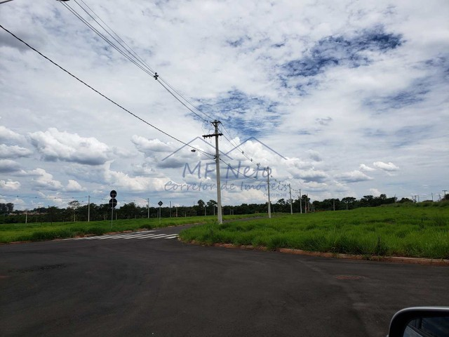 Terreno, TERRAMÉRICA, Pirassununga - R$ 150 mil, Cod: 10132088