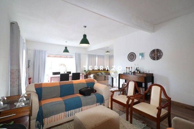 Casa à venda, 96 m² por R$ 600.000,00 - Albuquerque - Teresópolis/RJ - Foto 8