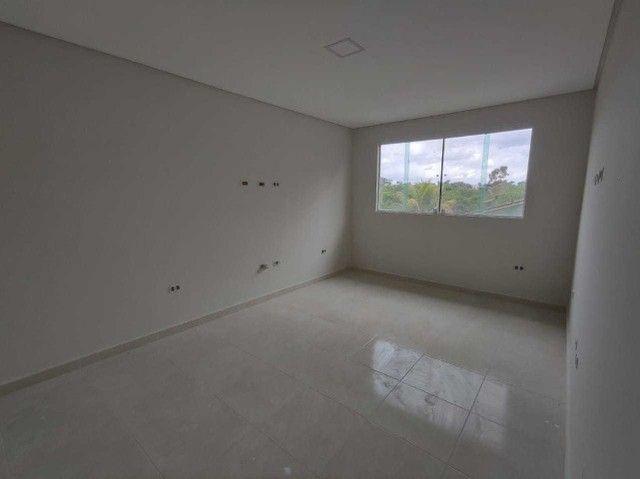 Casa em Condomínio - Ref. GM-0026 - Foto 13