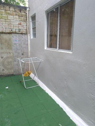 kitnet a venda em Canasvieiras - Foto 3