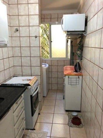 Apart R$ 125 Mil -  Condomínio Vila Felicitá - Foto 17
