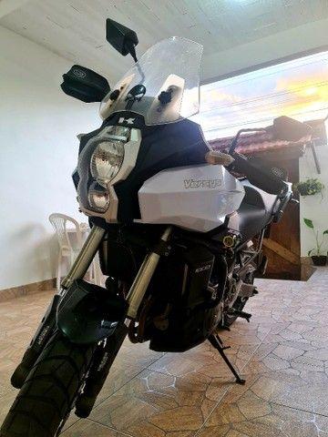 Kawasaki versys 1000 - Foto 4