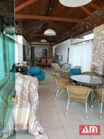 Vende-se Excelente casa de luxo em Condomínio na cidade de Gravatá. - Foto 17