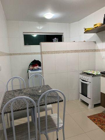 Aluguel de quarto em Garanhuns-pe - Foto 6