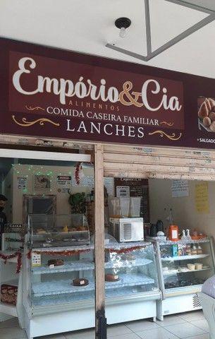 Lanchonete/Restaurante(Centro) - Foto 7