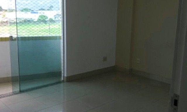 R$500 mil apartamento Edificio Odilardo Barbosa Barão do Rio Branco o Canal financiável - Foto 8