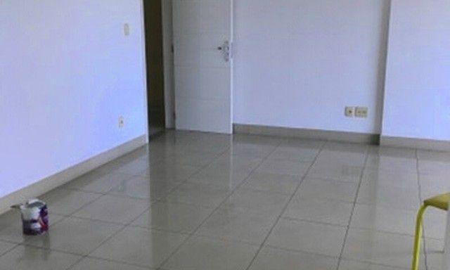 R$500 mil apartamento Edificio Odilardo Barbosa Barão do Rio Branco o Canal financiável - Foto 10