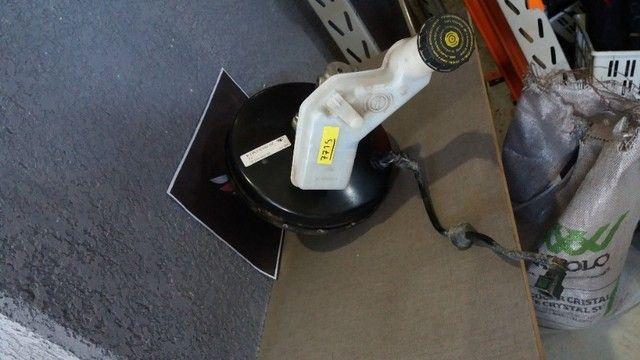 hidrovacuo freio C3 picasso #7715 - Foto 2